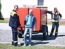 Feuerwehr 75. Jubiläum_178