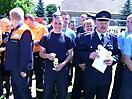 Feuerwehr 75. Jubiläum_185