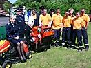 Feuerwehr 75. Jubiläum_188