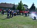 Feuerwehr 75. Jubiläum_190