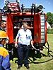 Feuerwehr 75. Jubiläum_199