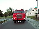 Feuerwehr 75. Jubiläum_43