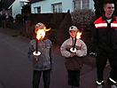 Feuerwehr 75. Jubiläum_49