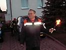 Feuerwehr 75. Jubiläum_51