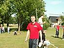 Feuerwehr 75. Jubiläum_6