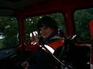 Feuerwehr 75. Jubiläum_77