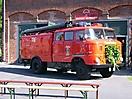 Feuerwehr 75. Jubiläum_79