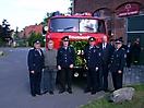 Feuerwehr 75. Jubiläum_81