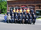 Feuerwehr 75. Jubiläum_82