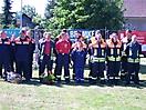 Feuerwehr 75. Jubiläum_83