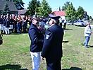 Feuerwehr 75. Jubiläum_87