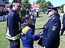 Feuerwehr 75. Jubiläum_89