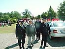 Feuerwehr 75. Jubiläum_99