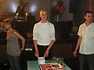 5 Jahre www.krieschow.de_100