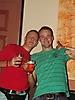 5 Jahre www.krieschow.de_101