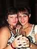 5 Jahre www.krieschow.de_1