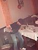 5 Jahre www.krieschow.de_22