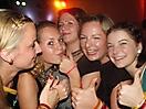 5 Jahre www.krieschow.de_2