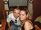 5 Jahre www.krieschow.de_30