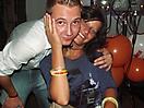 5 Jahre www.krieschow.de_33