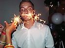 5 Jahre www.krieschow.de_34