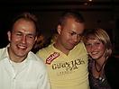 5 Jahre www.krieschow.de_36