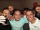 5 Jahre www.krieschow.de_38