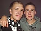5 Jahre www.krieschow.de_39