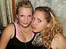 5 Jahre www.krieschow.de_40