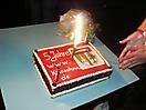5 Jahre www.krieschow.de_46
