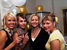 5 Jahre www.krieschow.de_54