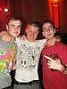 5 Jahre www.krieschow.de_59
