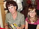 5 Jahre www.krieschow.de_63