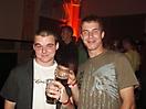 5 Jahre www.krieschow.de_78