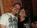5 Jahre www.krieschow.de_83