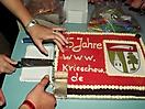 5 Jahre www.krieschow.de_84