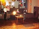 5 Jahre www.krieschow.de_86