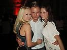 5 Jahre www.krieschow.de_89