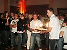 5 Jahre www.krieschow.de_91