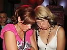 5 Jahre www.krieschow.de_92