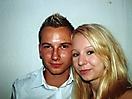 5 Jahre www.krieschow.de_95