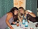 5 Jahre www.krieschow.de_99