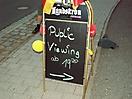 6 Jahre www.krieschow.de_22