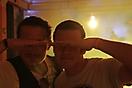6 Jahre www.krieschow.de_6