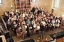 Kirchentag 2010_10