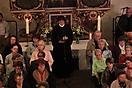 Kirchentag 2010_14