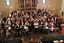 Kirchentag 2010_15