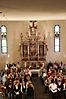 Kirchentag 2010_16