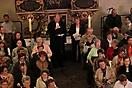 Kirchentag 2010_17