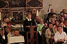 Kirchentag 2010_18